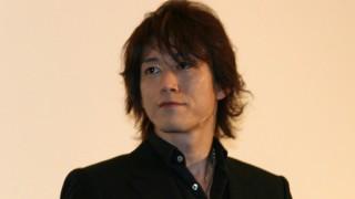 宮尾俊太郎の現在の彼女はだれ?北川景子との熱愛でバレエが下手に?