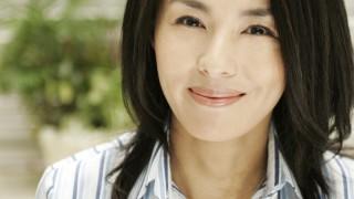 井森美幸のダンスがテレビ番組で放送NG?年収と実家の旅館の話!