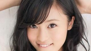 小島瑠璃子の出身高校はどこ?弟は大学生でこじるりに似てない!