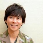渡部建と佐々木希の現在はどうなった?元カノは女優の伊藤裕子?