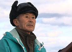俵静夫の経歴やWiki風プロフィール!トド猟師が抱える問題や絶品トド料理!