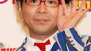 パンクブーブーの黒瀬純は元ヤンキー!出身高校の同級生が語るヤバい話!
