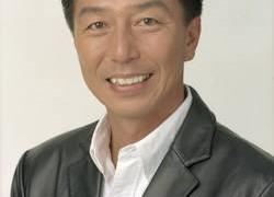吉村明宏のギャグはばいきんまんにパクられた?素行の悪さや嫁の話!
