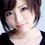 釈由美子の結婚までの交際期間に驚き!旦那の名前や年齢、マタニティハイの噂!