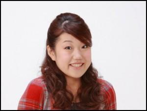 横澤夏子の画像 p1_13