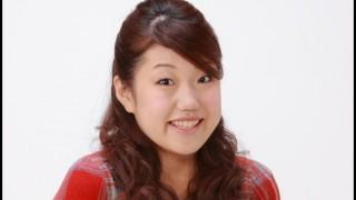 横澤夏子のWiki風プロフィール!熱愛彼氏は芸人T?Tって…たかし?