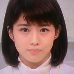 田中萌アナウンサー(テレビ朝日)には友達がいない?特技はピアノも楽譜が読めない!