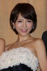釈由美子も顔の変化原因・真相は整形??ツイッター炎上した画像を検証してみた!!