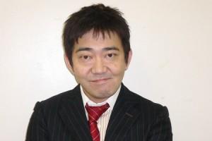 国生さゆり メッセンジャー黒田