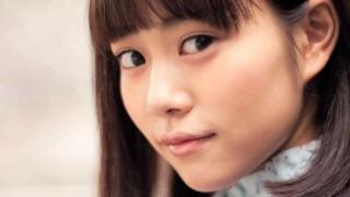 高畑充希の熱愛彼氏は北山宏光or高橋優 !?フライデー画像で検証してみた!!