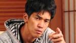 武井壮も薬で逮捕だって?清原和博へのコメントから感じる人間性が凄い!