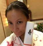 生島マリカのWiki風プロフィール!壮絶人生の自伝はアラーキーが撮影!