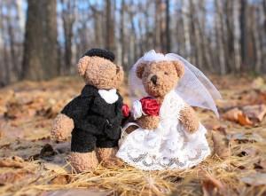 唐橋ユミ 結婚