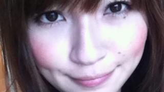畑下由佳の顔はかわいいけどでかい?高校も成蹊なのか、プロフィールを紹介!