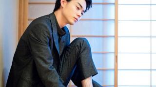 菅田将暉の出身高校はどこ?本名やタバコの噂を徹底調査!
