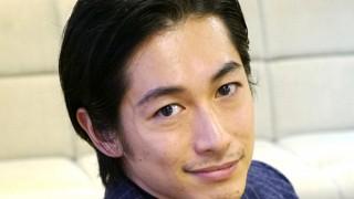 ディーンフジオカの出身高校は船橋!千葉では有名な異端児で卒アルは茶髪だった?