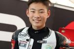 鈴木竜生Moto3クラス2年目へ!2016シーズンはトップ10を走ってほしい!