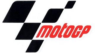 MotoGP2016はどうなる?レギュレーション変更のまとめと開幕戦の予想!