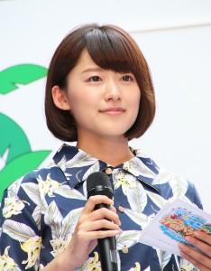 尾崎里紗 (アナウンサー)の画像 p1_35