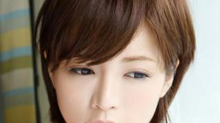 釈由美子の意味深ブログの真相!原因は旦那の浮気やレストランの経営ではない!