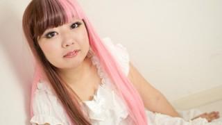 ヒオキタマオのWikiプロフィール!本名や年齢、ニートアイドルについて調べてみた!