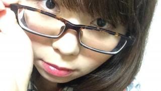相席スタートの山崎ケイが意外とかわいい?出身大学は早稲田のいい女?