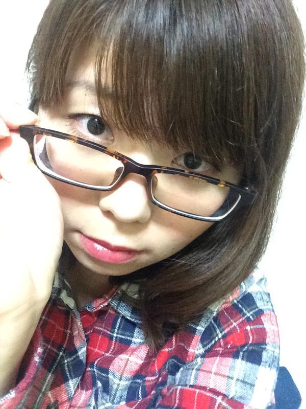 山崎ケイの画像 p1_37