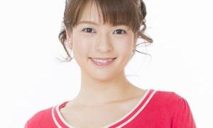 おはよん後任の榊菜美のWikiプロフィールを紹介!結婚相手の旦那は誰?