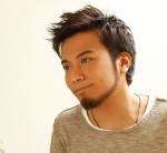 光永亮太の性格や彼女・嫁情報をWikiプロフで紹介!ドラマの主題歌は何だっけ?