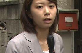 櫻井翔の妹の櫻井舞の結婚相手は誰?旦那は成城大学同級生で佐藤義朗ではない?