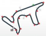 MotoGP2016アルゼンチンの日程と放送予定!結果を大胆予想!