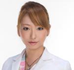 脇坂英理子の現在の年齢に驚き!Wiki風プロフィールで実家情報も!