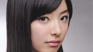 レイクのCMの女優はAKBの武藤十夢!バスに乗る最新版も引き続き起用!