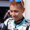 尾野弘樹2016シーズンもMoto3クラスへ!ホンダチームアジアから飛躍を目指す!