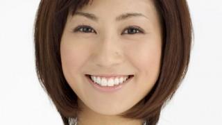 酒井千佳がNHKおはよう日本の後任に!おはよん人気アナのwikiプロフィール!