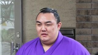 琴勇輝の弟は医学部の医大生?白鵬にホウの声を禁じられるも貫く強さ!
