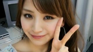 杉ありさの関東連合や岡村隆史との噂の真相!お嬢様のプロフィールを紹介!