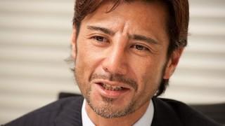 ショーンKこと川上伸一郎の本当の学歴は高卒だった?新聞配達の昔話も嘘だった!