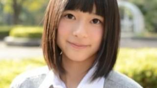 芳根京子の三ツ矢サイダーのCMがかわいい!難病克服も脚や歩き方に違和感?