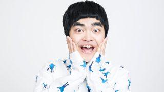 加藤諒がカツラな理由はとと姉ちゃんだった?障害の噂やダンスが嫌いの声!