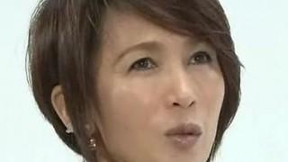 工藤静香の元カレはYOSHIKIだった!木村拓哉の指輪に隠された家庭の絆!