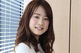 菅井美沙がかわいい!理科大美女のWikiプロフィールを紹介!彼氏はいるの?