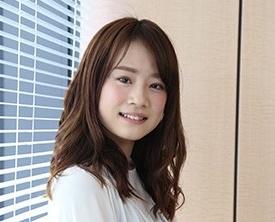 菅井美沙の画像 p1_3