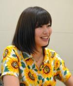 稲村亜美はゴルフでも神スイングか?身長や出身大学などwikiプロフィールを紹介!