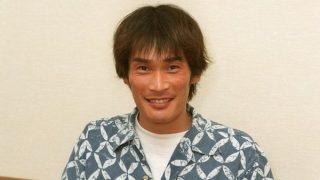 杉田あきひろが薬で逮捕!病気で入院の噂も現在のスキャンダルと関係が?