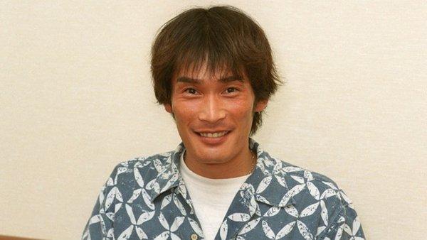 杉田あきひろの画像 p1_20