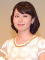 歌のお姉さん、小野あつこのWikiプロフを紹介!上原りさや前田敦子に似てる?