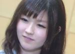 中野まり夏の出身や性格などwikiプロフで紹介!かわいいけど銀歯が目立つ?