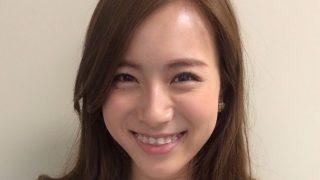 笹川友里がフェンシング太田雄基と熱愛!JJ掲載でAD出身の異色アナも結婚か?