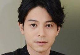 吉沢悠が干された原因は何?吉沢亮とは兄弟だって本当?似てるの声が非常に多い!